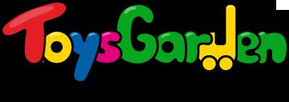SpeelgoedDeals